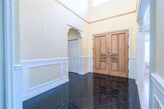 Photo 2: 6131 RICHARDS Drive in Richmond: Terra Nova House for sale : MLS®# R2349583