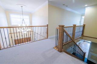 Photo 19: 6131 RICHARDS Drive in Richmond: Terra Nova House for sale : MLS®# R2349583