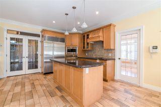 Photo 10: 6131 RICHARDS Drive in Richmond: Terra Nova House for sale : MLS®# R2349583