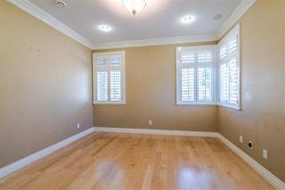 Photo 17: 6131 RICHARDS Drive in Richmond: Terra Nova House for sale : MLS®# R2349583