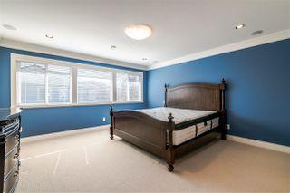 Photo 14: 6131 RICHARDS Drive in Richmond: Terra Nova House for sale : MLS®# R2349583