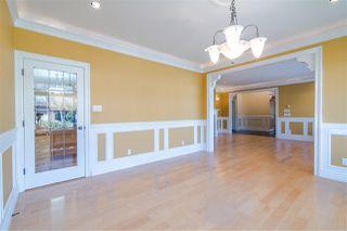 Photo 5: 6131 RICHARDS Drive in Richmond: Terra Nova House for sale : MLS®# R2349583