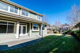Photo 20: 6131 RICHARDS Drive in Richmond: Terra Nova House for sale : MLS®# R2349583