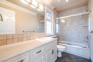 Photo 15: 6131 RICHARDS Drive in Richmond: Terra Nova House for sale : MLS®# R2349583