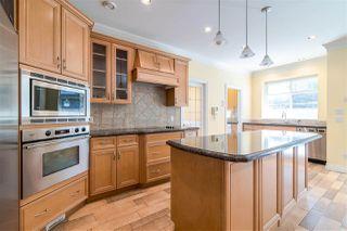 Photo 9: 6131 RICHARDS Drive in Richmond: Terra Nova House for sale : MLS®# R2349583