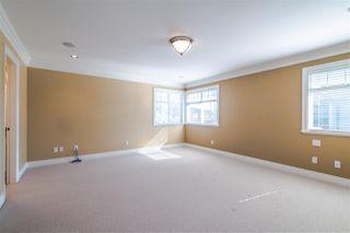 Photo 12: 6131 RICHARDS Drive in Richmond: Terra Nova House for sale : MLS®# R2349583