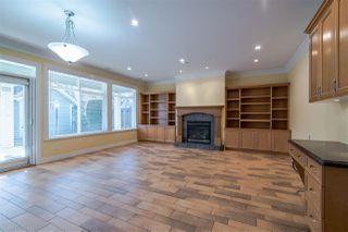 Photo 7: 6131 RICHARDS Drive in Richmond: Terra Nova House for sale : MLS®# R2349583