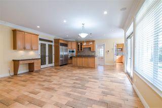 Photo 8: 6131 RICHARDS Drive in Richmond: Terra Nova House for sale : MLS®# R2349583