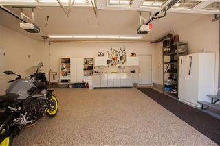Photo 19: 41 54324 Bellerose Drive: Rural Sturgeon County House for sale : MLS®# E4148791