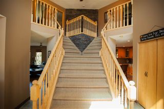 Photo 5: 41 54324 Bellerose Drive: Rural Sturgeon County House for sale : MLS®# E4148791