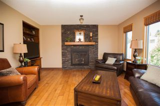 Photo 6: 41 54324 Bellerose Drive: Rural Sturgeon County House for sale : MLS®# E4148791