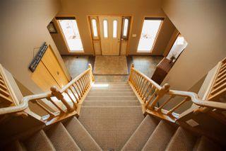 Photo 3: 41 54324 Bellerose Drive: Rural Sturgeon County House for sale : MLS®# E4148791