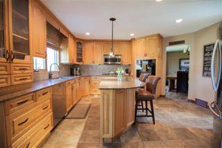 Photo 7: 41 54324 Bellerose Drive: Rural Sturgeon County House for sale : MLS®# E4148791