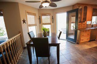 Photo 9: 41 54324 Bellerose Drive: Rural Sturgeon County House for sale : MLS®# E4148791