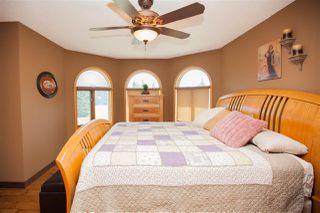 Photo 14: 41 54324 Bellerose Drive: Rural Sturgeon County House for sale : MLS®# E4148791
