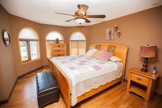 Photo 13: 41 54324 Bellerose Drive: Rural Sturgeon County House for sale : MLS®# E4148791