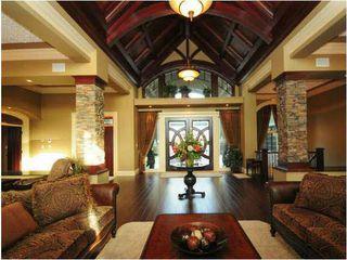 Photo 3: 53 Riverridge Road: Rural Sturgeon County House for sale : MLS®# E4149297