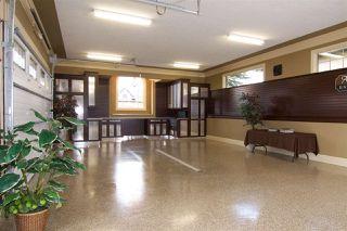 Photo 27: 53 Riverridge Road: Rural Sturgeon County House for sale : MLS®# E4149297