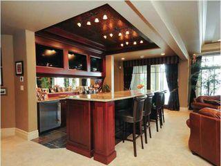 Photo 21: 53 Riverridge Road: Rural Sturgeon County House for sale : MLS®# E4149297