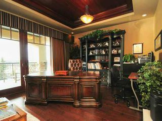 Photo 13: 53 Riverridge Road: Rural Sturgeon County House for sale : MLS®# E4149297