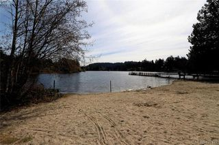 Photo 23: 997 Springhill Rd in VICTORIA: La Glen Lake Land for sale (Langford)  : MLS®# 809629