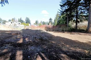 Photo 20: 997 Springhill Rd in VICTORIA: La Glen Lake Land for sale (Langford)  : MLS®# 809629
