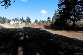 Photo 18: 997 Springhill Rd in VICTORIA: La Glen Lake Land for sale (Langford)  : MLS®# 809629