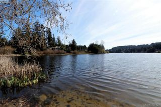 Photo 25: 997 Springhill Rd in VICTORIA: La Glen Lake Land for sale (Langford)  : MLS®# 809629