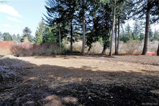 Photo 19: 997 Springhill Rd in VICTORIA: La Glen Lake Land for sale (Langford)  : MLS®# 809629