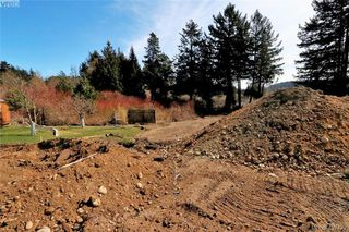 Photo 13: 997 Springhill Rd in VICTORIA: La Glen Lake Land for sale (Langford)  : MLS®# 809629
