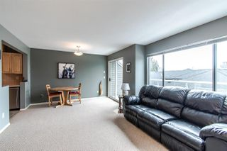 "Photo 10: 35 181 RAVINE Drive in Port Moody: Heritage Mountain Townhouse for sale in ""Viewpoint"" : MLS®# R2355428"