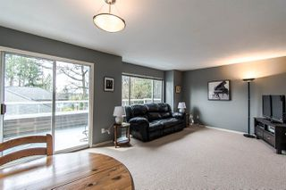 "Photo 9: 35 181 RAVINE Drive in Port Moody: Heritage Mountain Townhouse for sale in ""Viewpoint"" : MLS®# R2355428"