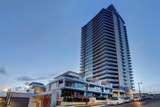 "Main Photo: 908 530 WHITING Way in Coquitlam: Coquitlam West Condo for sale in ""BROOKMERE"" : MLS®# R2356314"