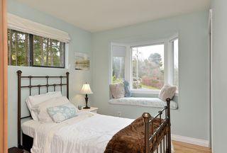 Photo 9: 4753 WHITAKER Road in Sechelt: Sechelt District House for sale (Sunshine Coast)  : MLS®# R2358197