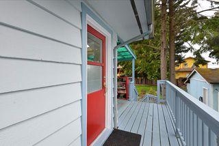 Photo 15: 4753 WHITAKER Road in Sechelt: Sechelt District House for sale (Sunshine Coast)  : MLS®# R2358197