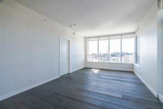 "Photo 10: 1103 3487 BINNING Road in Vancouver: University VW Condo for sale in ""ETON"" (Vancouver West)  : MLS®# R2358768"