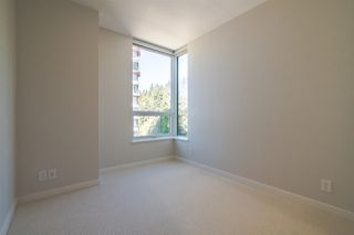 "Photo 17: 1103 3487 BINNING Road in Vancouver: University VW Condo for sale in ""ETON"" (Vancouver West)  : MLS®# R2358768"