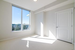 "Photo 12: 1103 3487 BINNING Road in Vancouver: University VW Condo for sale in ""ETON"" (Vancouver West)  : MLS®# R2358768"