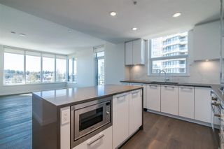 "Photo 5: 1103 3487 BINNING Road in Vancouver: University VW Condo for sale in ""ETON"" (Vancouver West)  : MLS®# R2358768"