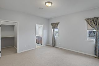 Photo 9: 14 Fir Court: Cold Lake House for sale : MLS®# E4151821