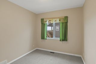Photo 13: 14 Fir Court: Cold Lake House for sale : MLS®# E4151821