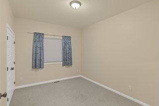 Photo 12: 14 Fir Court: Cold Lake House for sale : MLS®# E4151821