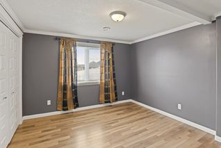 Photo 18: 14 Fir Court: Cold Lake House for sale : MLS®# E4151821