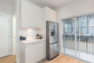 """Photo 13: 201 7180 BARNET Road in Burnaby: Westridge BN Townhouse for sale in """"Pacifico"""" (Burnaby North)  : MLS®# R2359303"""