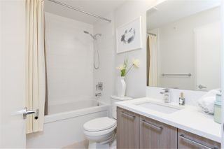 """Photo 18: 201 7180 BARNET Road in Burnaby: Westridge BN Townhouse for sale in """"Pacifico"""" (Burnaby North)  : MLS®# R2359303"""
