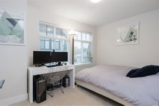 """Photo 17: 201 7180 BARNET Road in Burnaby: Westridge BN Townhouse for sale in """"Pacifico"""" (Burnaby North)  : MLS®# R2359303"""
