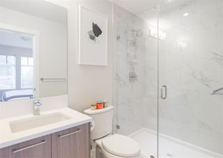 """Photo 16: 201 7180 BARNET Road in Burnaby: Westridge BN Townhouse for sale in """"Pacifico"""" (Burnaby North)  : MLS®# R2359303"""