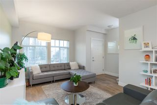 """Photo 5: 201 7180 BARNET Road in Burnaby: Westridge BN Townhouse for sale in """"Pacifico"""" (Burnaby North)  : MLS®# R2359303"""