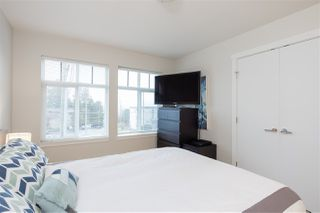 "Photo 15: 201 7180 BARNET Road in Burnaby: Westridge BN Townhouse for sale in ""Pacifico"" (Burnaby North)  : MLS®# R2359303"