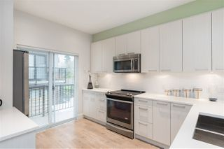 "Photo 12: 201 7180 BARNET Road in Burnaby: Westridge BN Townhouse for sale in ""Pacifico"" (Burnaby North)  : MLS®# R2359303"